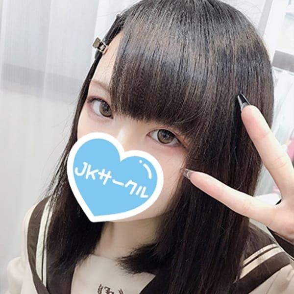 JKサークル 一宮店 - 春日井・一宮・小牧派遣型風俗