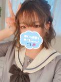 なる☆未経験の挑戦!|JKサークル 一宮店でおすすめの女の子