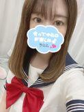 きらら☆ゆるふわ女の子 JKサークル 一宮店でおすすめの女の子