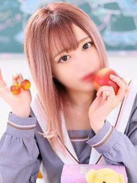 ひより☆ピチピチ美白JK|春日井・一宮・小牧風俗で今すぐ遊べる女の子
