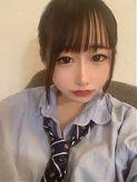みさき☆黒髪のF乳 JKサークル 一宮店でおすすめの女の子