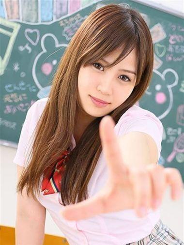 さえり☆色んな経験したい!!|JKサークル 一宮店 - 尾張風俗
