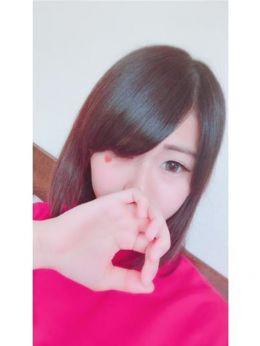 まみ☆清純派×素人の最強コラボ | JKサークル 一宮店 - 尾張風俗