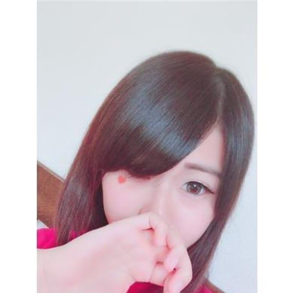 まみ☆清純派×素人の最強コラボ