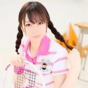 「☂雨の日はお得☂イベント開催中!」05/20(月) 16:48   JKサークル 一宮店のお得なニュース