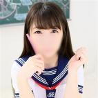 まきほ☆学園の白雪姫♪