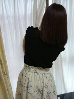 みずき   西条・今治風俗DOUBLEーダブルー - 今治風俗
