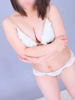 くらら | cocoon - 梅田風俗