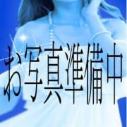 夏子 | 横浜人妻デリヘル 美的 - 横浜風俗