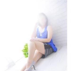 明日花(あすか) | 秘め妻ラボ - 長岡・三条風俗