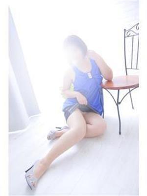 明日花(あすか)(秘め妻ラボ)のプロフ写真4枚目