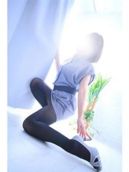 忍(しのぶ) | 秘め妻ラボ - 長岡・三条風俗