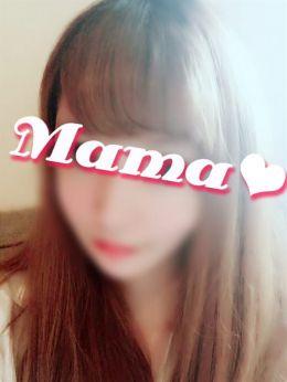 体験入店 ゆみ | mama CELEB(ママセレブ) - 長岡・三条風俗
