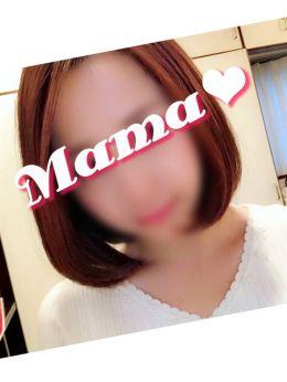 体験入店 ゆうあ | mama CELEB(ママセレブ) - 長岡・三条風俗
