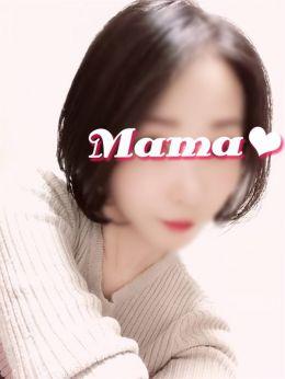 体験入店 えりこ | mama CELEB(ママセレブ) - 長岡・三条風俗