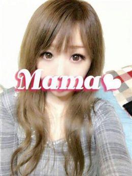 愛莉【PREMIUM】 | mama CELEB(ママセレブ) - 長岡・三条風俗