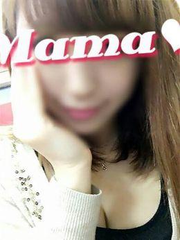 【新人】葵★PREMIUM★ | mama CELEB(ママセレブ) - 長岡・三条風俗