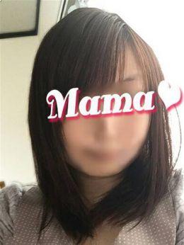 【新人】あかり | mama CELEB(ママセレブ) - 長岡・三条風俗
