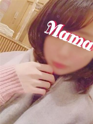 【新人】あき|mama CELEB(ママセレブ) - 長岡・三条風俗