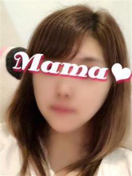 朝奈 | mama CELEB(ママセレブ) - 長岡・三条風俗