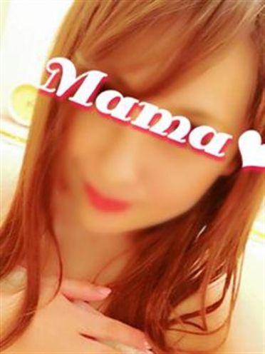 【体験】エレナ☆PREMIUM☆|mama CELEB(ママセレブ) - 長岡・三条風俗