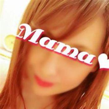 【体験】エレナ☆PREMIUM☆ | mama CELEB(ママセレブ) - 長岡・三条風俗