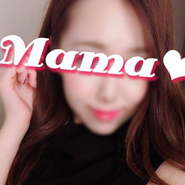 佳奈美|mama CELEB(ママセレブ) - 長岡・三条派遣型風俗