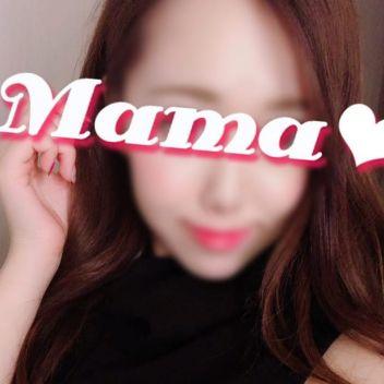 佳奈美 | mama CELEB(ママセレブ) - 長岡・三条風俗