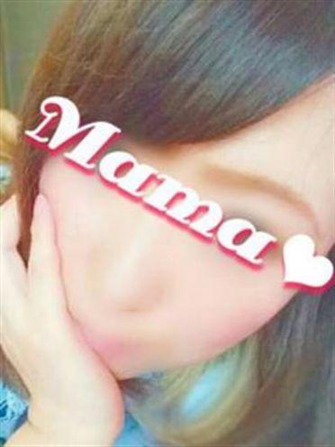 【初体験】すずね|mama CELEB(ママセレブ) - 長岡・三条風俗