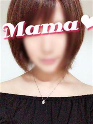 【体験】千秋☆Premium|mama CELEB(ママセレブ) - 長岡・三条風俗