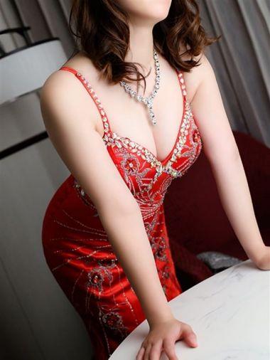 渋谷 凛 クラブ アイリス名古屋 - 名古屋風俗