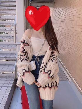 りり|福岡県風俗で今すぐ遊べる女の子