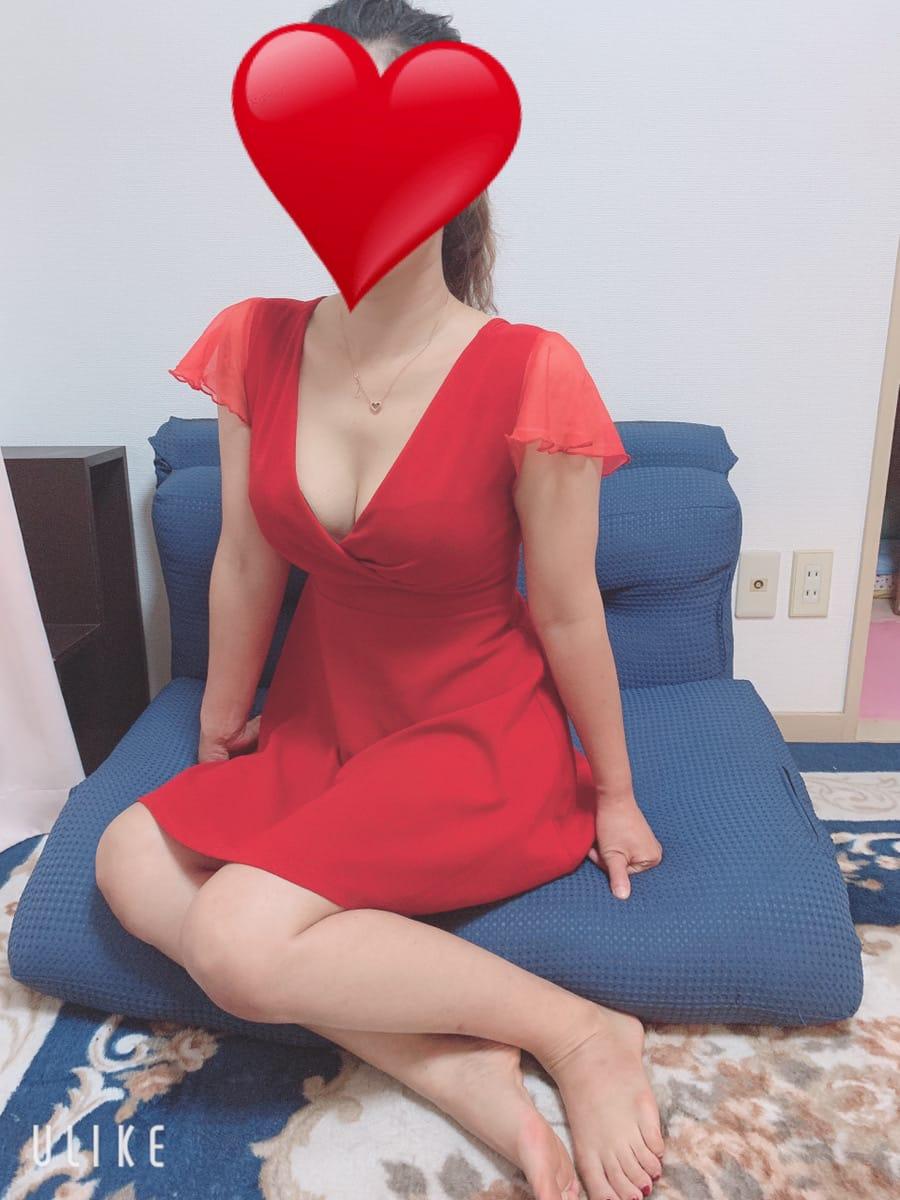 まゆみ(Fairy Dream-フェアリードリーム-)のプロフ写真1枚目