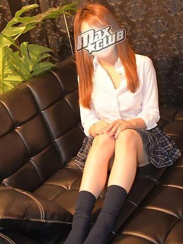 Mayu【まゆ】(MAX☆CLUB)のプロフ写真2枚目