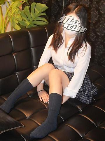 Hanabi【ハナビ】(MAX☆CLUB)のプロフ写真3枚目