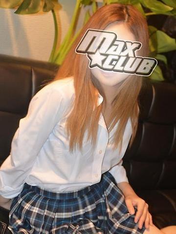 Ruri【ルリ】(MAX☆CLUB)のプロフ写真1枚目