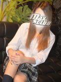 Jyuri【ジュリ】|MAX☆CLUBでおすすめの女の子