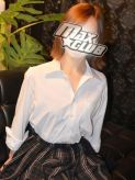 Rion【リオン】|MAX☆CLUBでおすすめの女の子