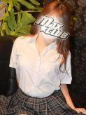 Ayu【あゆ】|MAX☆CLUBでおすすめの女の子