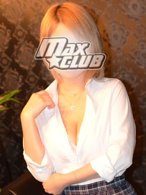 Urara【うらら】|MAX☆CLUB - 平塚風俗