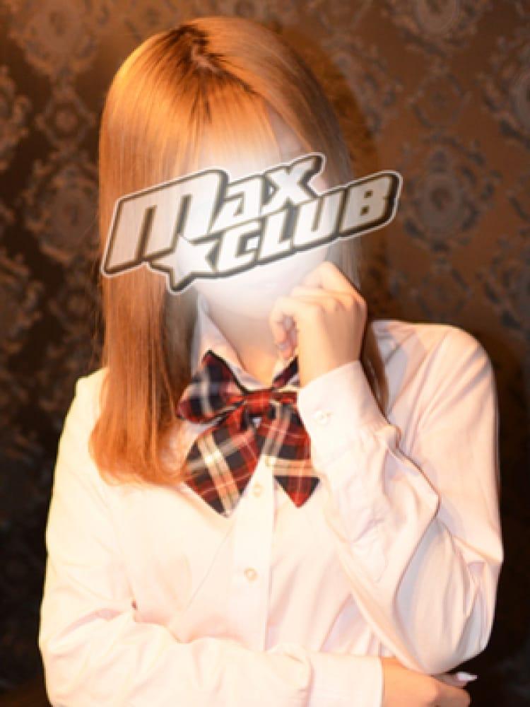 Rio【りお】(MAX☆CLUB)のプロフ写真1枚目