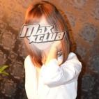 Hazuki【はづき】