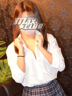 Mayumi【まゆみ】|MAX☆CLUB - 平塚風俗