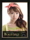 まき|Black Gold Osakaでおすすめの女の子