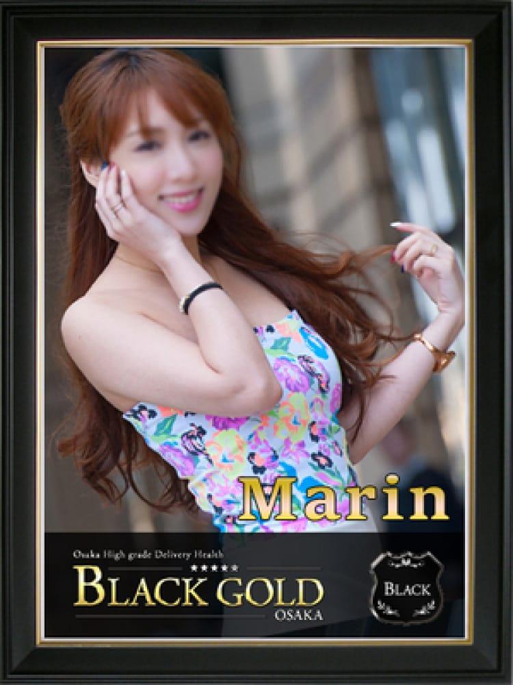 まりん(Black Gold Osaka)のプロフ写真4枚目