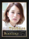 つばさ|Black Gold Osakaでおすすめの女の子