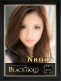 ななお|Black Gold Osakaでおすすめの女の子