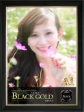 あい|Black Gold Osakaでおすすめの女の子