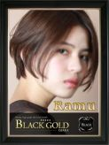 らむ|Black Gold Osakaでおすすめの女の子