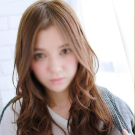 「Fカップの淫乱痴女!!」05/16(木) 20:27   Black Gold Kobeのお得なニュース